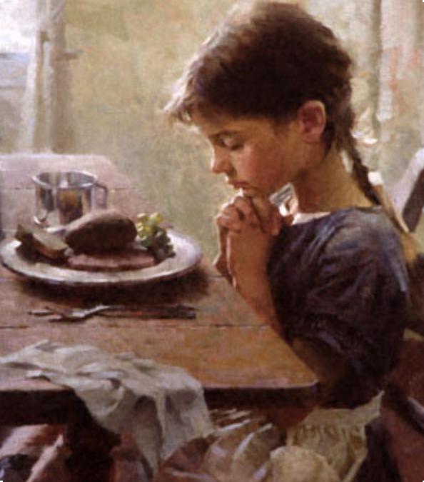 """""""Dicas e Recursos para Ensinar a Palavra de Deus aos nossos Filhos"""" por Rachel Haswell"""