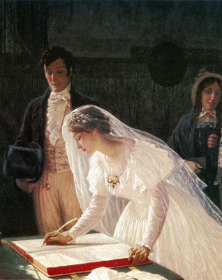 """""""O Problema na Demora em se Casar"""" por Dr Albert Mohler"""