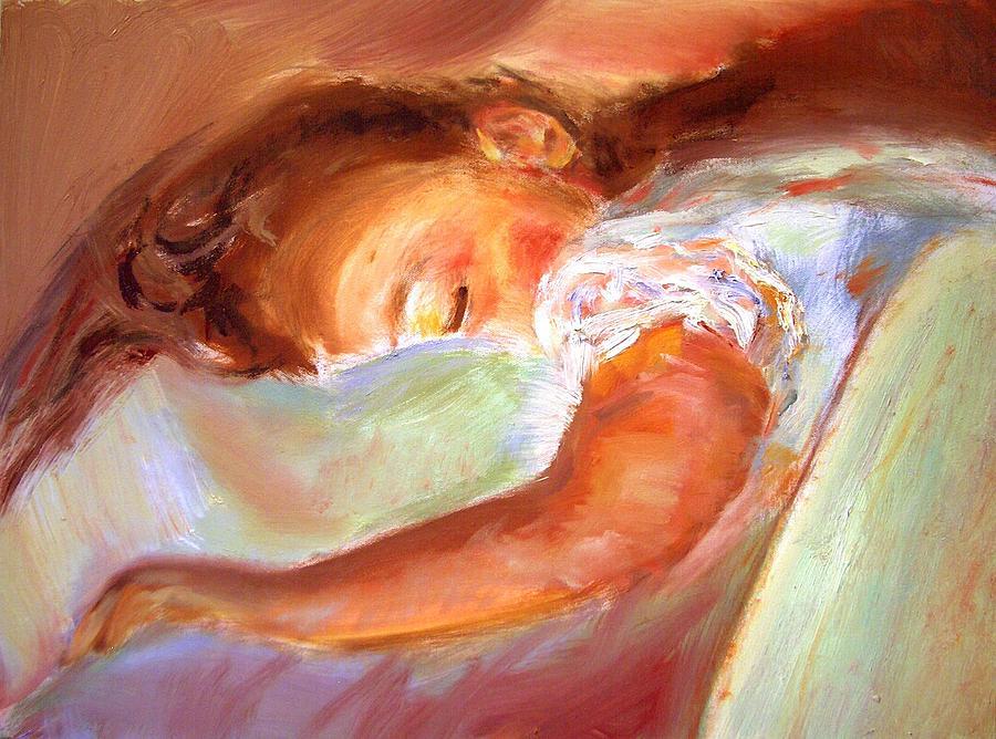 """[Cantinho da Criança] """"O Cuidado de Deus"""" por Frances Havergal"""