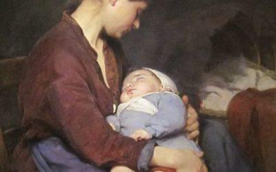 """""""Agridoce: o sabor da maternidade """" por Larissa Quaresma"""