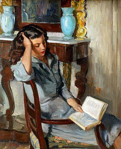"""""""Encontrando a raiz de nossa impaciência"""" – por Christine M. Chappell"""