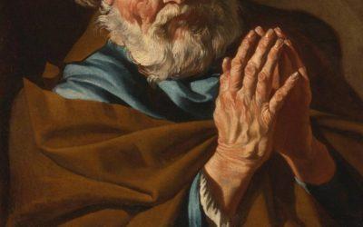 """[ORE PELO SEU PASTOR] """"Coração protegido do pecado"""" Por Christopher Vicente"""