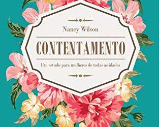 [Fica a Dica] Contentamento por Nancy Wilson