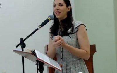"""[Fica a Dica] """"O Plano Criador de Deus Para A Mulher"""" por Paula Ximenes"""