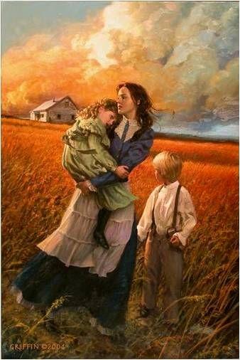 """""""Meu maior erro como mãe"""" por Carolyn Mahaney"""