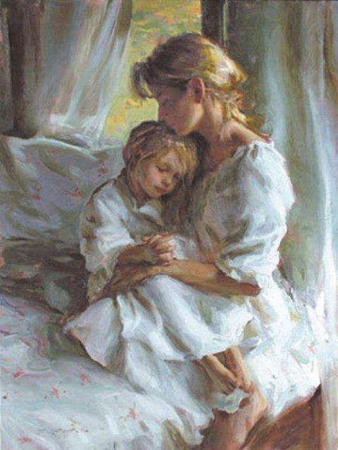 """""""Por que os filhos cristãos abandonam a fé"""" por Tim Challies"""