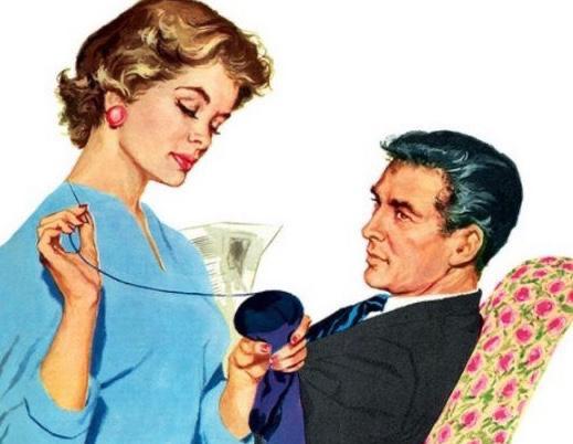 """""""Casamentos: Não arruínem as finanças"""" por  John Piper"""