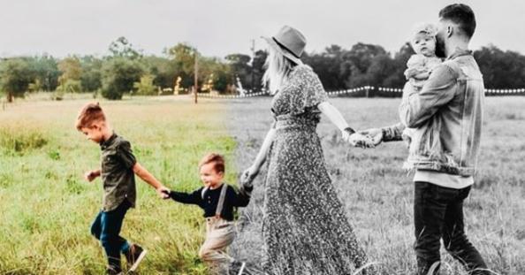 """Um Filtro Chamado Família Perfeita"" Por Daniel Gardner"
