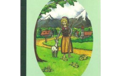 """[Fica a Dica Kids] """"Resenha do livro Paula, a valdense"""" Por Maria Monteiro"""