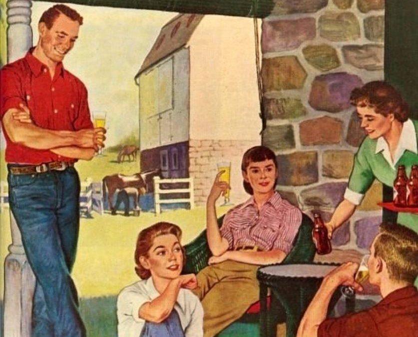 """""""""""Aborrecência?"""" – Perspectiva Cristã para o Relacionamento com Filhos Adolescentes e Jovens"""" por Ligian Ferreira – Parte 1"""