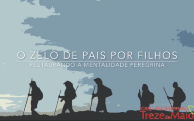 """Fica a Dica: """"O Zelo de Pais por Filhos"""" por Pr. Alauli Oliveira."""
