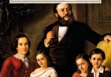 """[Fica a Dica] """"Firme nas Promessas – Um Manual Bíblico Para a Criação de Filhos"""" por Douglas Wilson."""